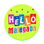HELLO MALEGAON