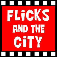 Flicks And The City Net Worth