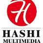 Hashi Tv