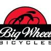 Big Wheel Bicycles USA, Inc