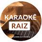 Músicas Karaokê