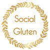SocialGluten Company