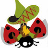 LadybugRiders