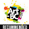 BC's Guide to Arts and Culture