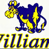 WilliamsEphsSports