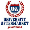 UofA Foundation