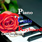 Piano Casio Keyboard