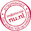 Indonesiënu