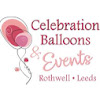 Celebration Balloons and Events