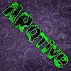 ArQtive
