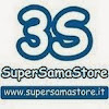 SuperSamaStore