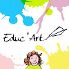 Educ'Art