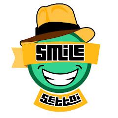Smile Settai Net Worth