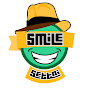 Smile Settai