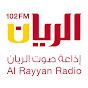 Sout Al Rayyan - صوت الريان