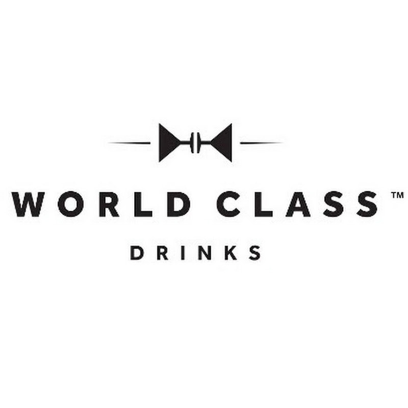 Worldclassglobal YouTube channel image