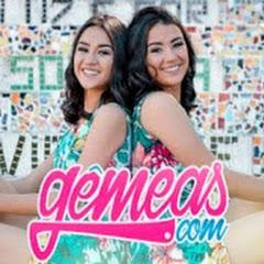 Gêmeas.com