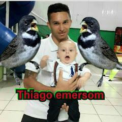 Thyago Emerson