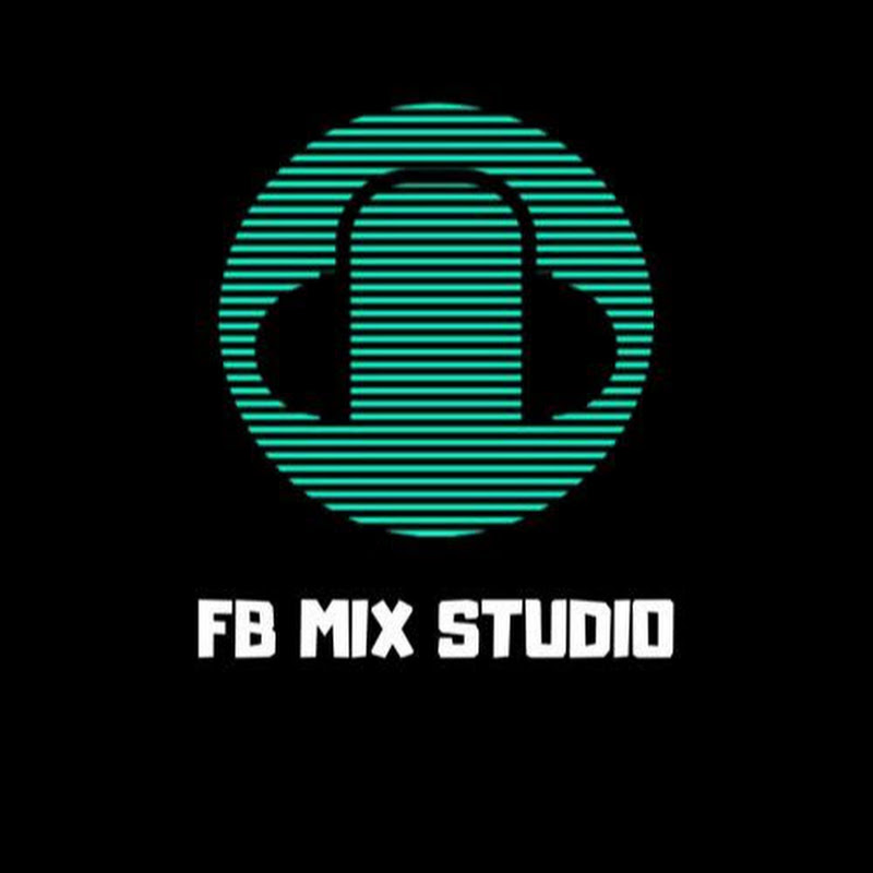 FB Mix & Studio (fb-mix-studio)