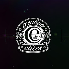 Creative Elites / Elite Productions
