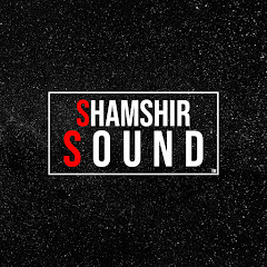 Shamshir Sound