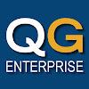 QG Enterprise