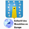 mzab europe