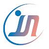 Javier de María