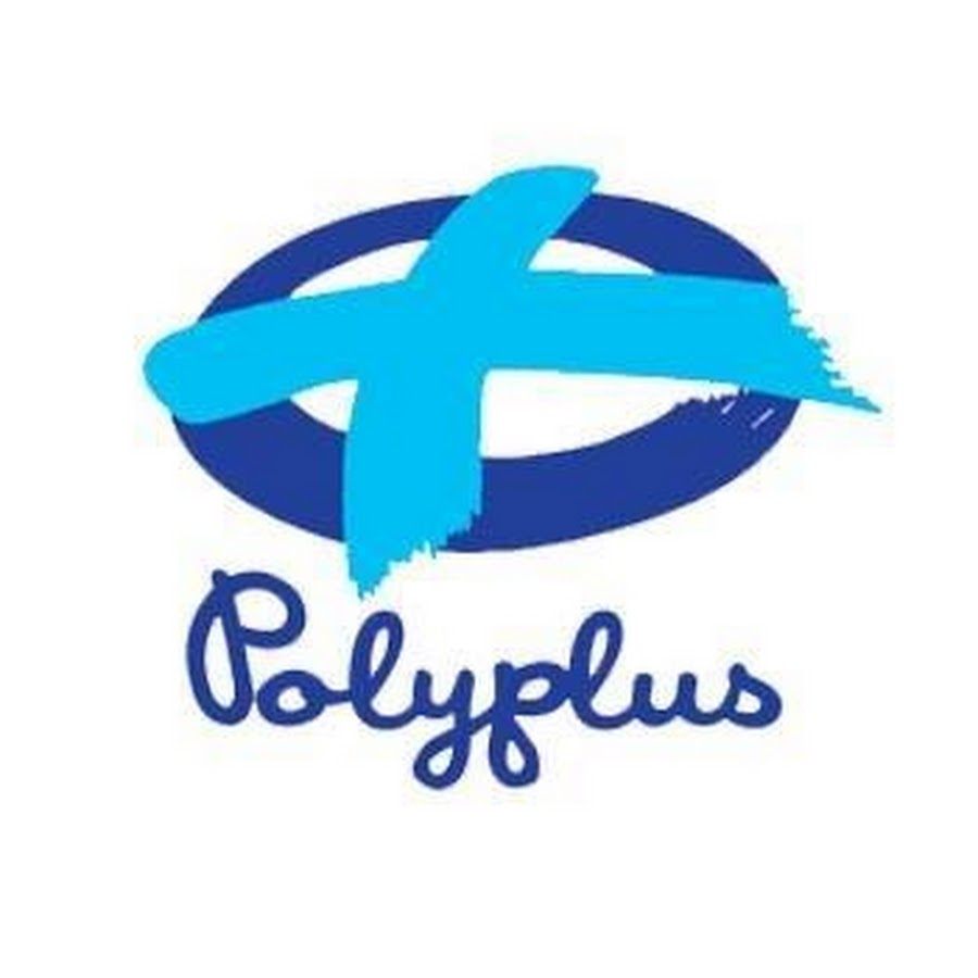 Polyplus Entertainment