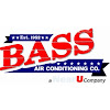 Bass Air Conditioning Company