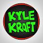 KyleKraft
