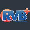 RVB Mais