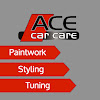 AceCarCareShrops