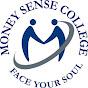 MoneySenseCollege