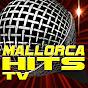 Mallorca Hits TV, Party & Ballermann Hits 2018 (MallorcaHitsTV)
