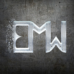 Epic Music World II Net Worth