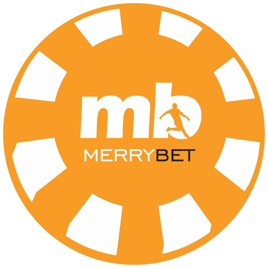Image result for 2. Merrybet