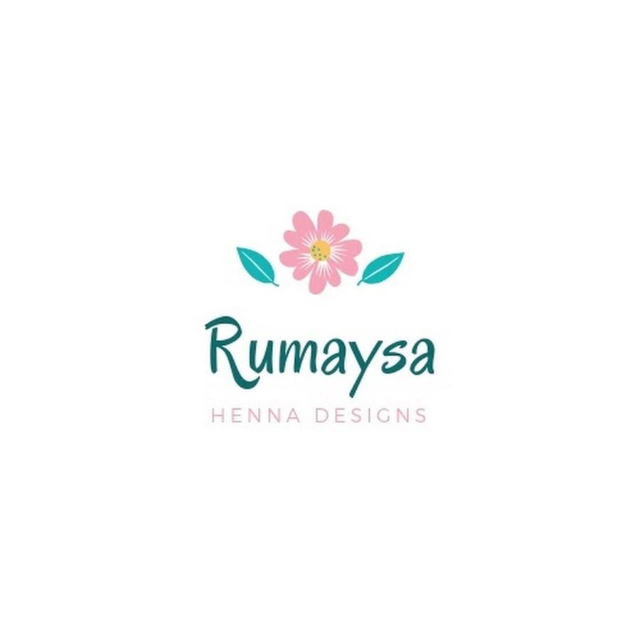 Rumaysa Henna Designs