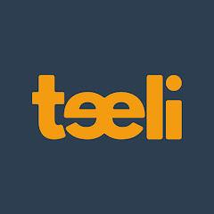 Teeli   Rishta For Sale Tvibrant HD