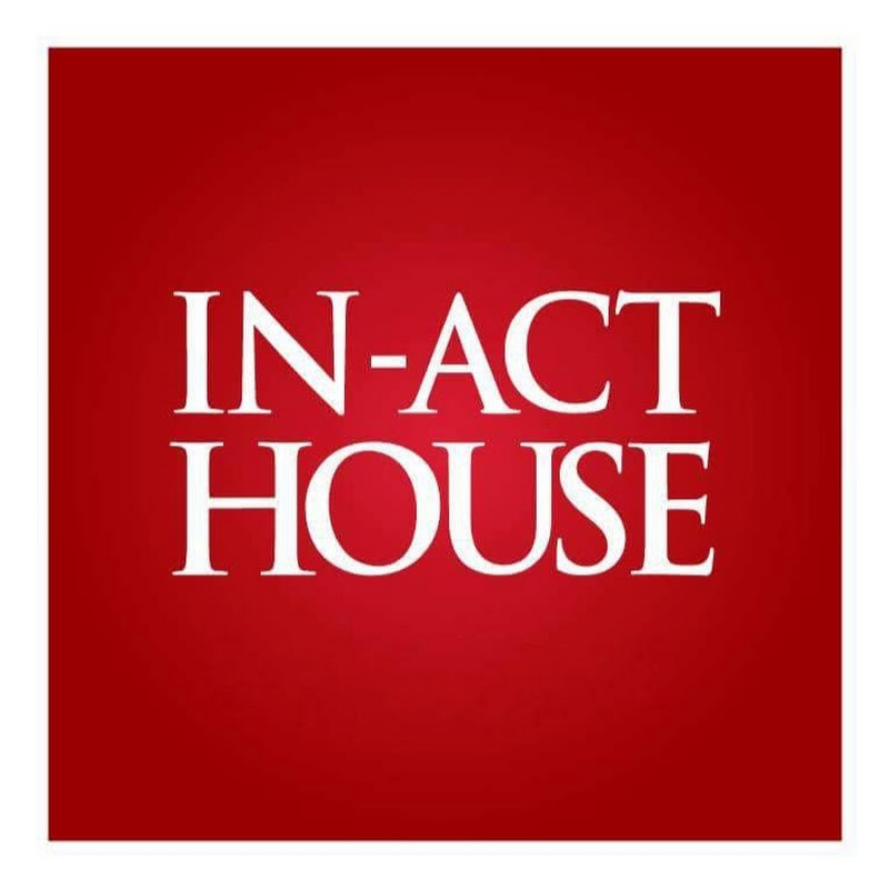 INACTHouse (inacthouse)