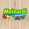 Bij Meinardi