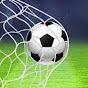 Futbol Online HD