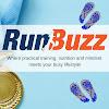 RunBuzz