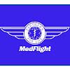 MedFlight Ohio