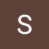 SAS Taiwan