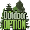 The Outdoor Option