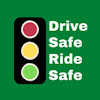 DriveSafeRideSafe - Smarter Drivers, Safer Roads. That's our goal.