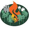 North Atlantic Fire Science Exchange
