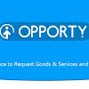 Opporty Com