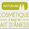 Naturane Cosmetics